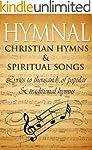 Hymnal: Ancient Hymns & Spiritual Son...