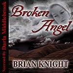 Broken Angel | Brian Knight