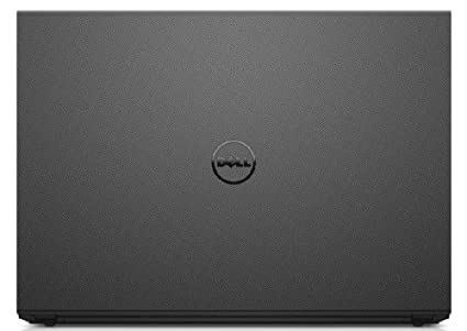 Dell-Vostro-3446-14-inch-Laptop-(Core-i3-4005U/4GB/500GB/Linux/2GB-Graphics),-Grey
