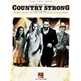 Country Strong: Music from the Motion Picture Soundtrack: Piano/Vocal/GuitarHal Leonard Publishing...�ɂ��