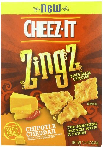 cheez-it-zingz-wafer-chipotle-cheddar-124-ounce-by-cheez-it