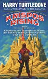 Harry Turtledove Krispos Rising (Tale of Krispos of Videssos)