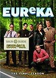 Eureka: Season 5