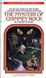The Mystery of Chimney Rock (Choose Your Own Adventure #5)