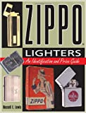Kristian Pope Zippo Lighters (Identification and Value Guides (Krause))