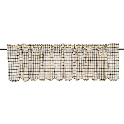 vhc-brands-ethan-scalloped-valance-16x72
