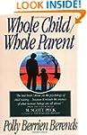 Whole Child Whole Parent 4