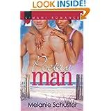 Poetry Man Kimani Romance ebook