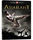 Assailant [Import]