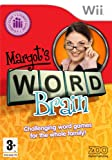 Cheapest Margot's Bepuzzled on Nintendo Wii