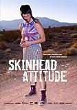 echange, troc Skinhead Attitude [Import anglais]