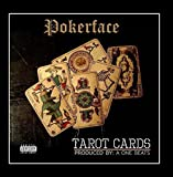 Tarot Cards by Pokerface (2013)
