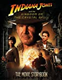 Indiana Jones and the Kingdom of the Crystal Skull - Movie (0007277822) by NA
