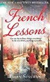 Ellen Sussman French Lessons