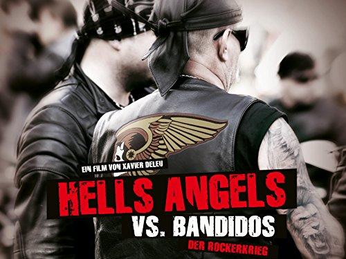 hells-angels-vs-bandidos-der-rockerkrieg