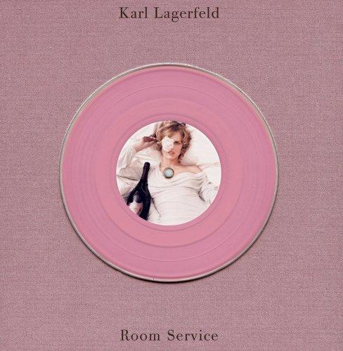 karl-lagerfeld-room-service-by-devendra-banhart-2006-08-02