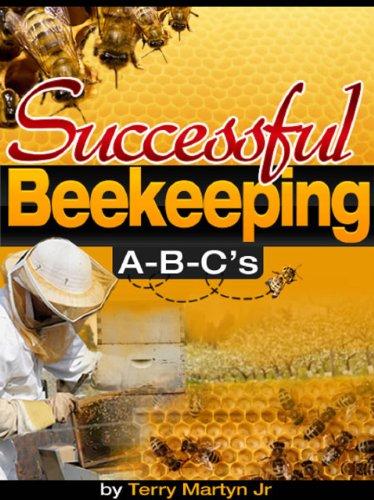 Successful Beekeeping A-B-C's