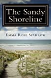 img - for The Sandy Shoreline (Books for Dementia Patients) (Volume 3) book / textbook / text book