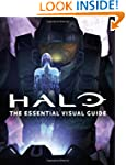 Halo: The Essential Visual Guide.