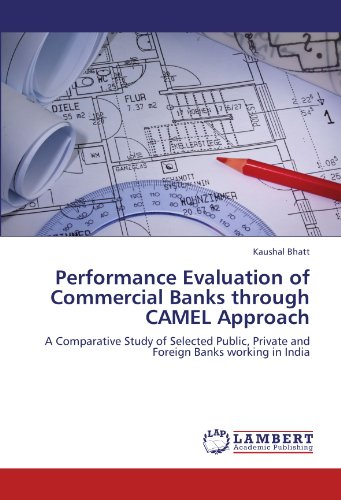performance-evaluation-of-commercial-banks-through-camel-approach-a-comparative-study-of-selected-pu