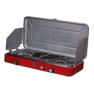 Primus - Profile 2-Burner Stove - P-329085 by Primos