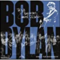 30th Anniversary Concert Celebration (2CD Deluxe Edition)