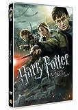 echange, troc Harry Potter et les Reliques de la Mort - 2ème partie