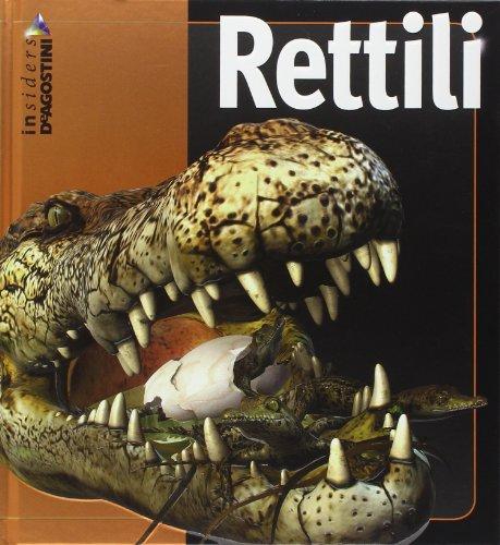 rettili