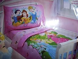 Disney Princess \