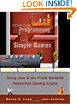 Introductory Programming with Simple...