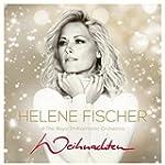 Weihnachten (2CD, mit dem Royal Philh...