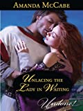 Unlacing the Lady in Waiting (The Transformation of the Shelley Sisters)