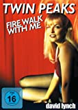 Twin Peaks - Fire Walk with Me title=