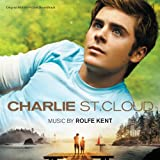 echange, troc Rolfe Kent - Charlie St Cloud  - O.S.T.