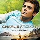 Charlie St. Cloud (Rolfe Kent)