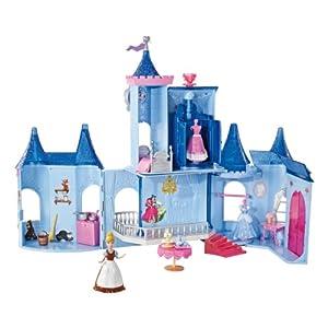 Regalar muñecas princesas disney navidad