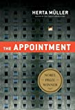 img - for The Appointment: A Novel book / textbook / text book