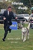The Siberian Husky Buyer's Guide (2)