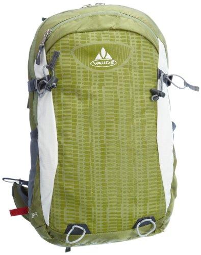 VAUDE Wizard Air S Backpack - Fern