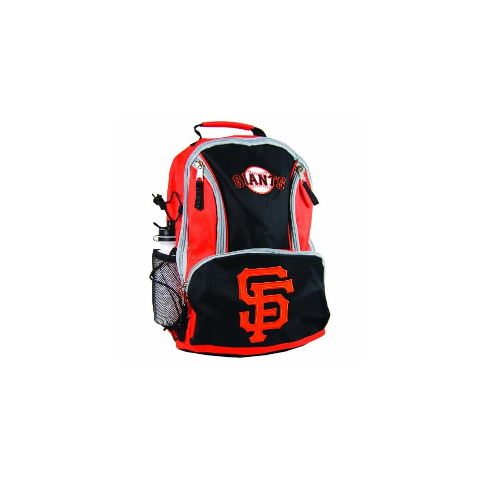 MLB San Francisco Giants Backpack