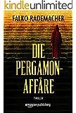 Die Pergamon-Aff�re