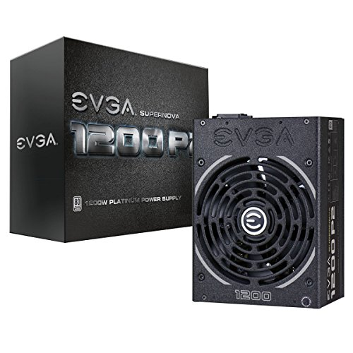 EVGA-SuperNOVA-1200-P2-80-PLATINUM-1200W-Fully-Modular-EVGA-ECO-Mode-10-Year-Warranty-Includes-FREE-Power-On-Self-Tester-Power-Supply-220-P2-1200-X1