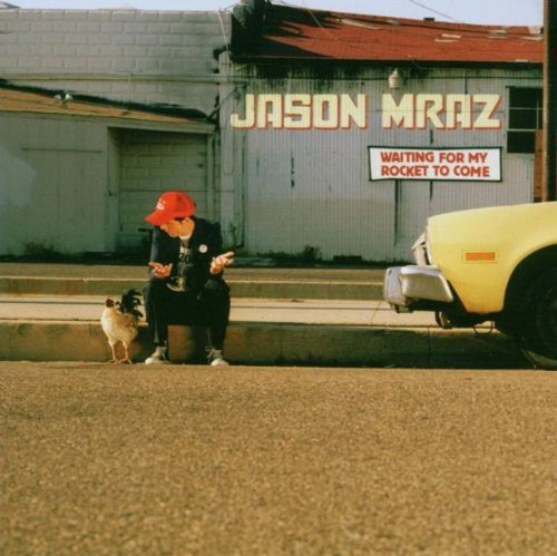 Jason Mraz - Tonight Not Again Jason Mraz L - Zortam Music