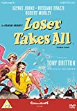 Loser Takes All [DVD]
