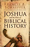Joshua and the Flow of Biblical History (1581345208) by Francis A. Schaeffer