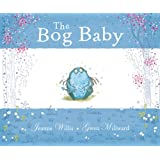 The Bog Babyby Jeanne Willis
