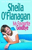 My Favourite Goodbye Sheila O'Flanagan