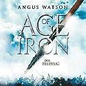 Der Feldzug (Age of Iron 2) Hörbuch von Angus Watson Gesprochen von: Detlef Bierstedt