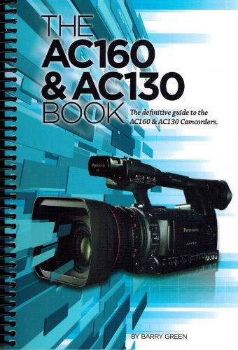 the-ac160-ac130-book