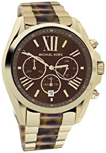 Michael-Kors-Mid-Size-Stainless-Chronograph